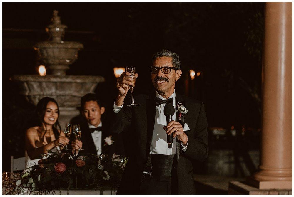 Mount Palomar Temecula Wedding 0158.jpg