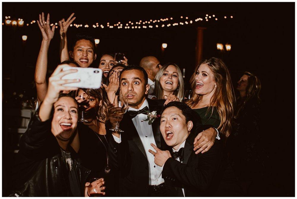 Mount Palomar Temecula Wedding 0160.jpg