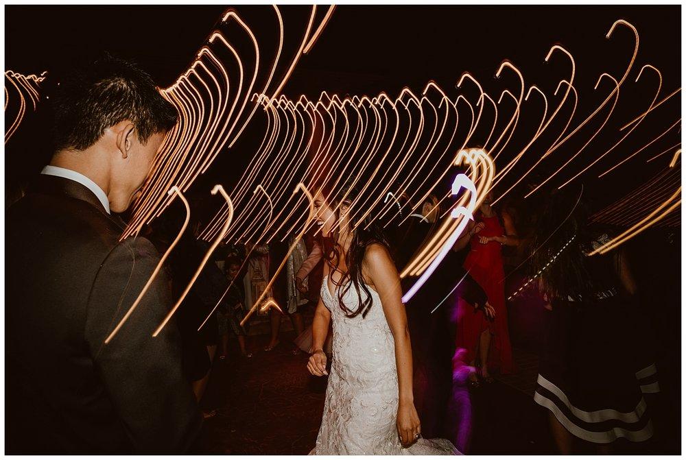Mount Palomar Temecula Wedding 0161.jpg