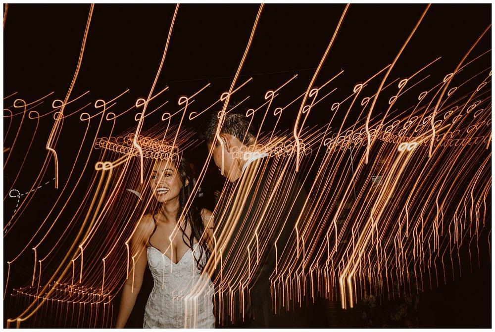 Mount Palomar Temecula Wedding 0162.jpg