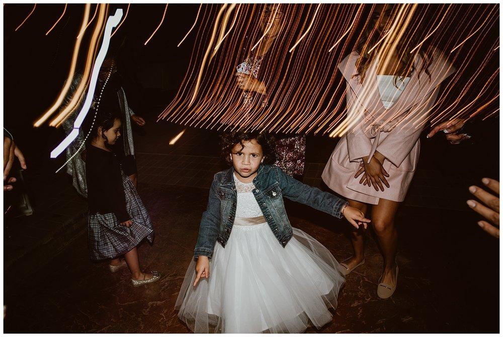 Mount Palomar Temecula Wedding 0167.jpg