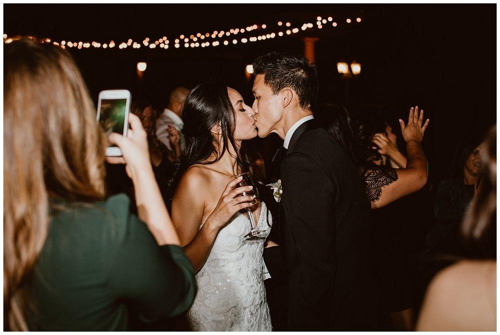 Mount Palomar Temecula Wedding 0174.jpg