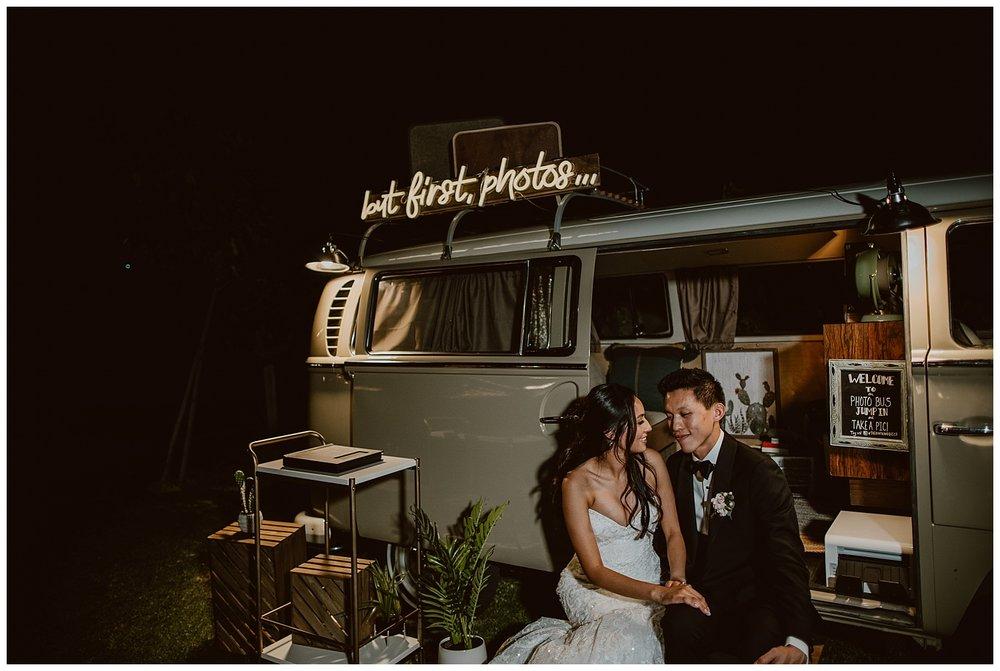 Mount Palomar Temecula Wedding 0177.jpg