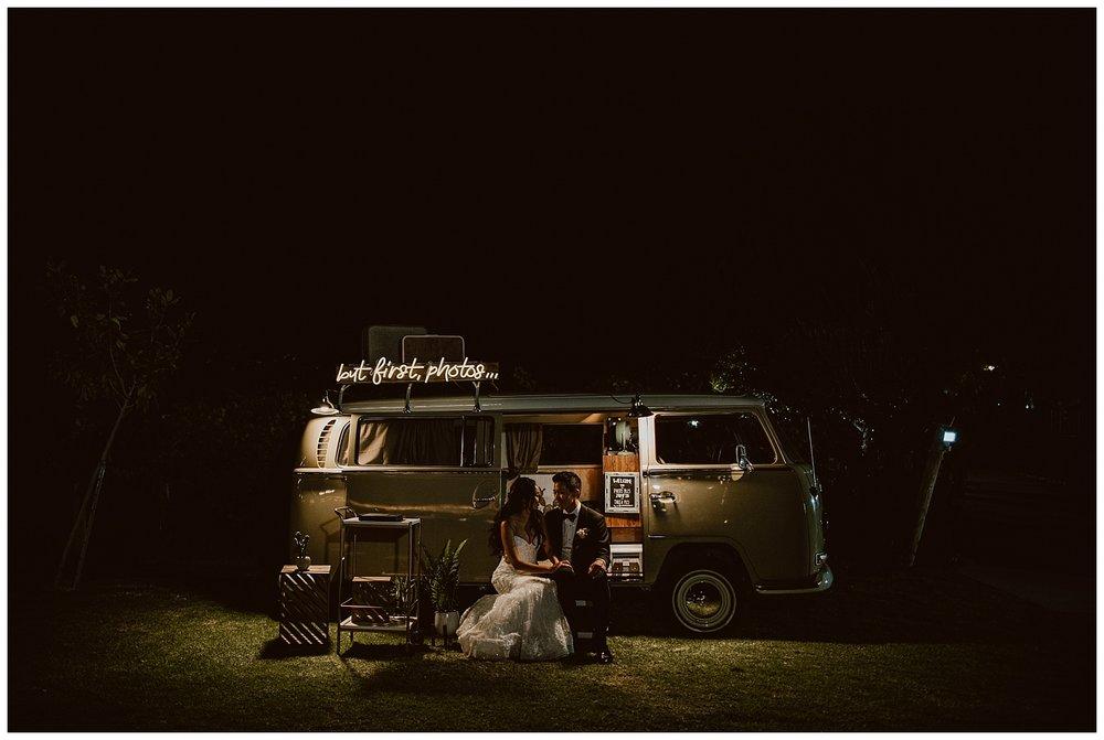 Mount Palomar Temecula Wedding 0176.jpg