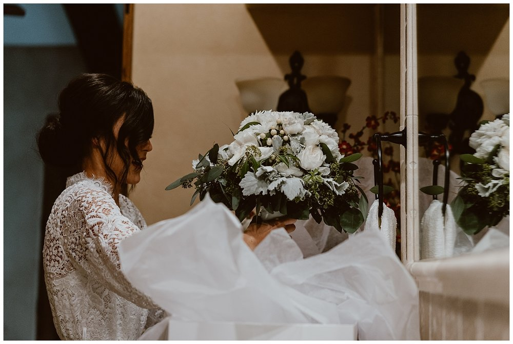 Desert Ridge Estate Wedding 0004.jpg