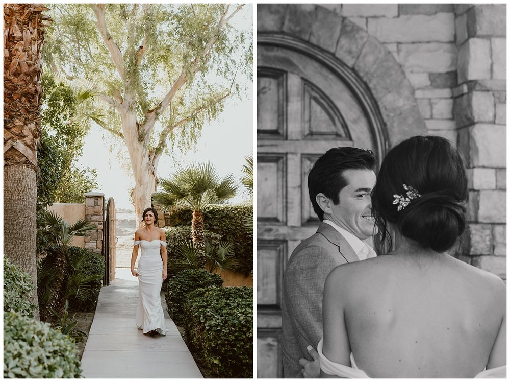 Desert Ridge Estate Wedding 0019.jpg