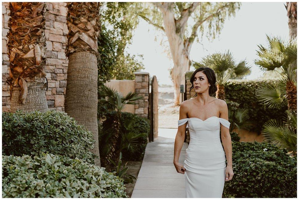 Desert Ridge Estate Wedding 0020.jpg