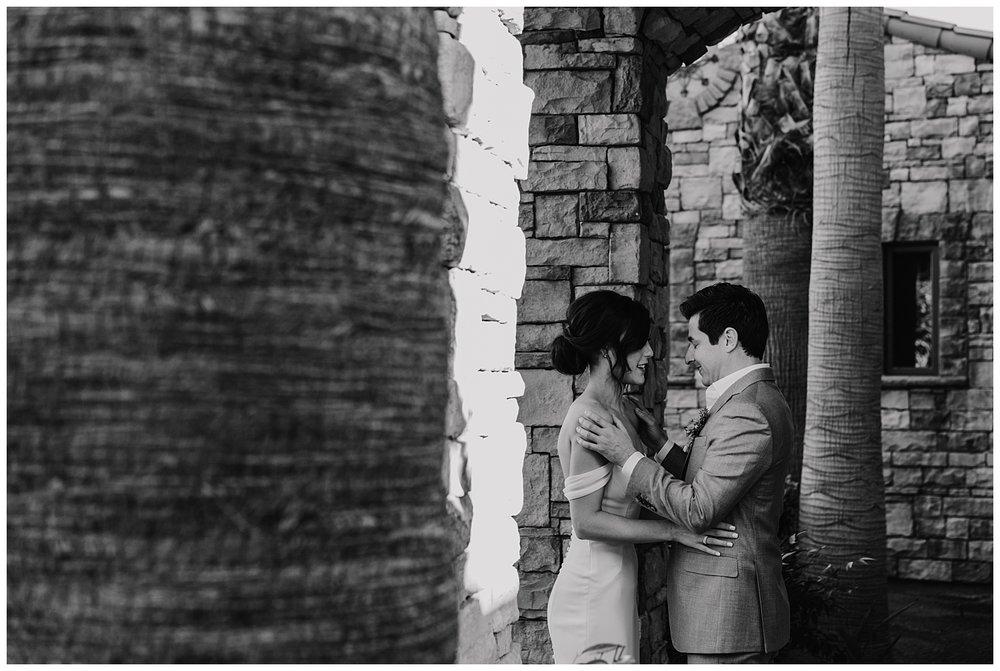 Desert Ridge Estate Wedding 0023.jpg