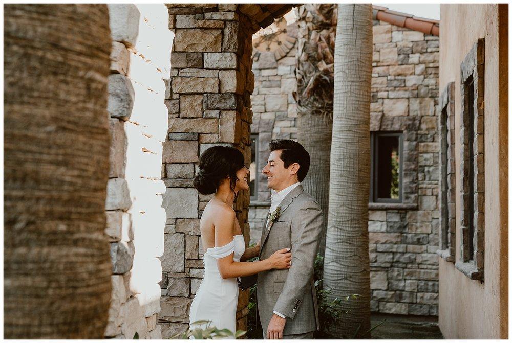 Desert Ridge Estate Wedding 0024.jpg
