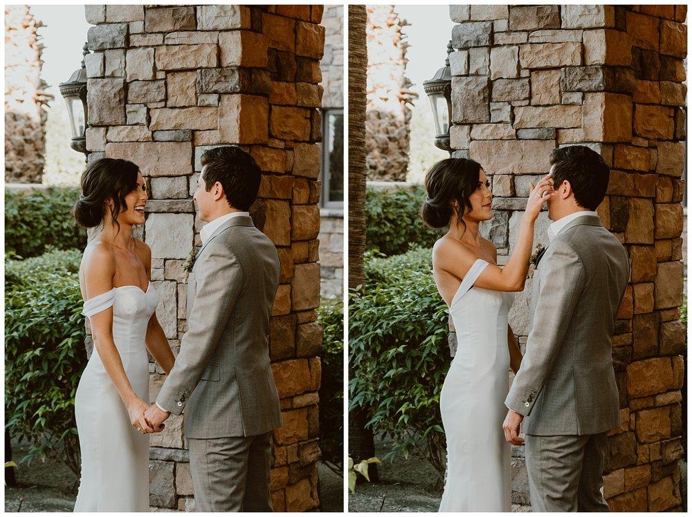 Desert Ridge Estate Wedding 0025.jpg