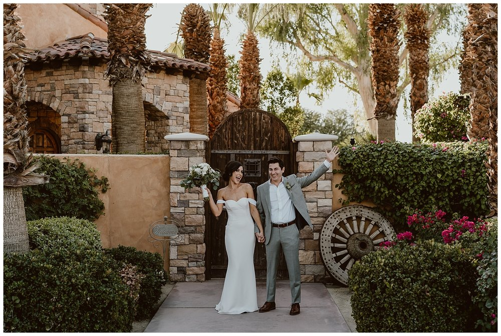 Desert Ridge Estate Wedding 0026.jpg