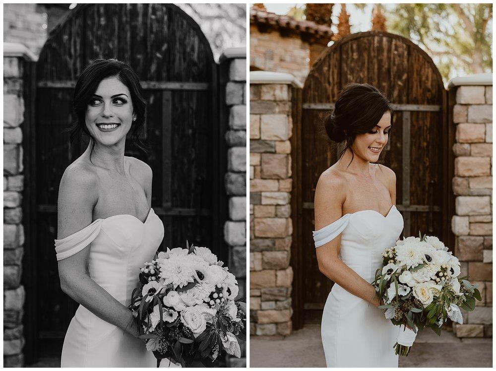 Desert Ridge Estate Wedding 0028.jpg