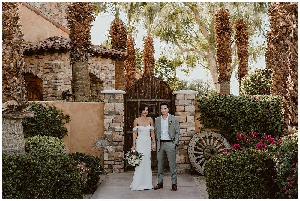 Desert Ridge Estate Wedding 0027.jpg