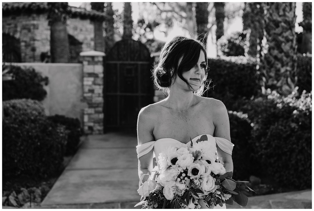 Desert Ridge Estate Wedding 0030.jpg