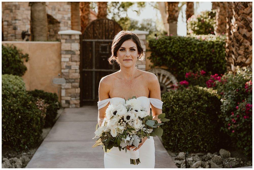 Desert Ridge Estate Wedding 0029.jpg