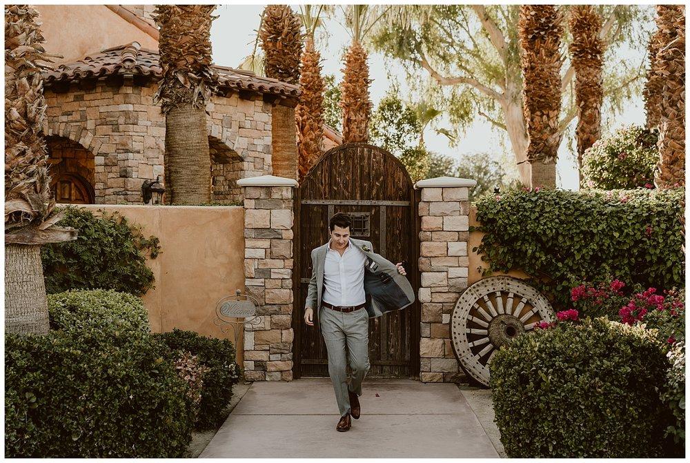 Desert Ridge Estate Wedding 0032.jpg