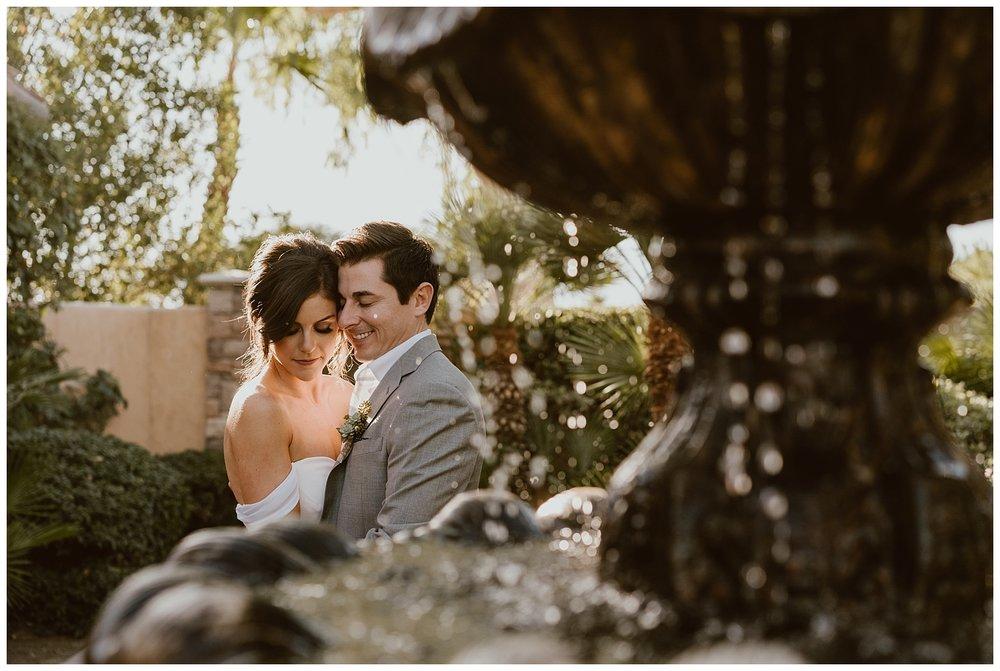 Desert Ridge Estate Wedding 0034.jpg