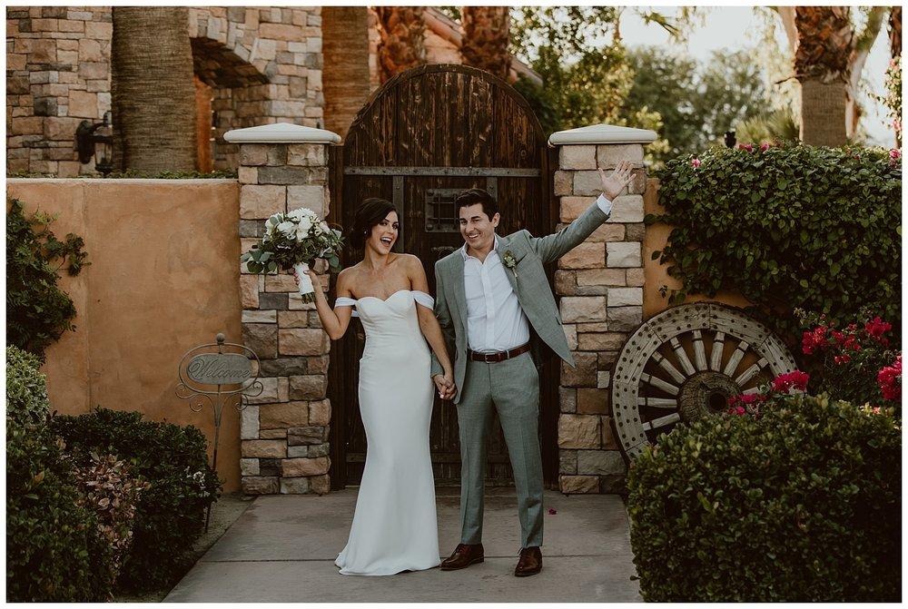 Desert Ridge Estate Wedding 0033.jpg