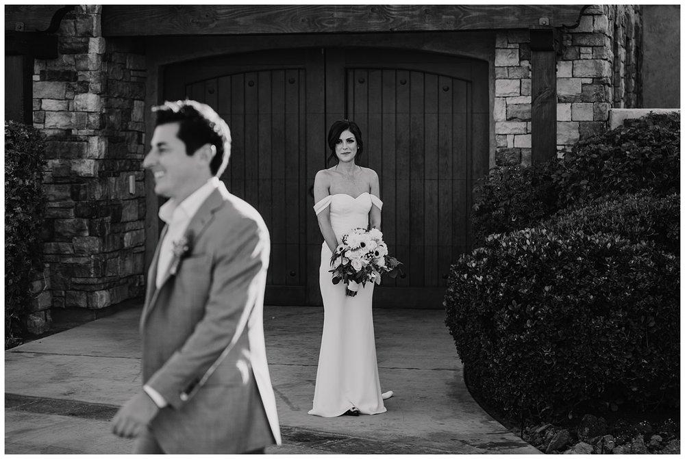 Desert Ridge Estate Wedding 0038.jpg