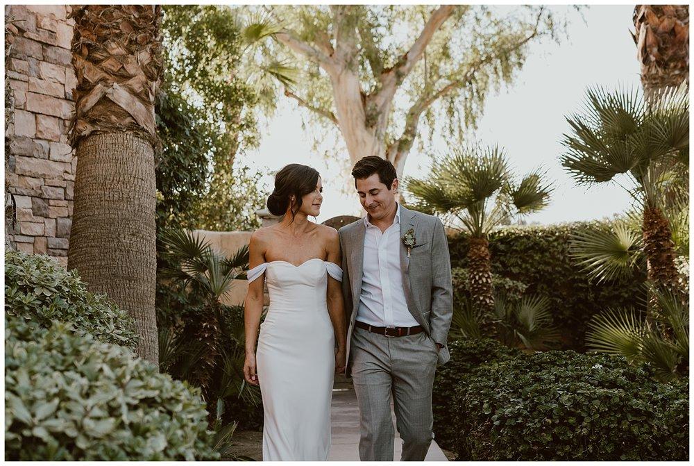 Desert Ridge Estate Wedding 0036.jpg