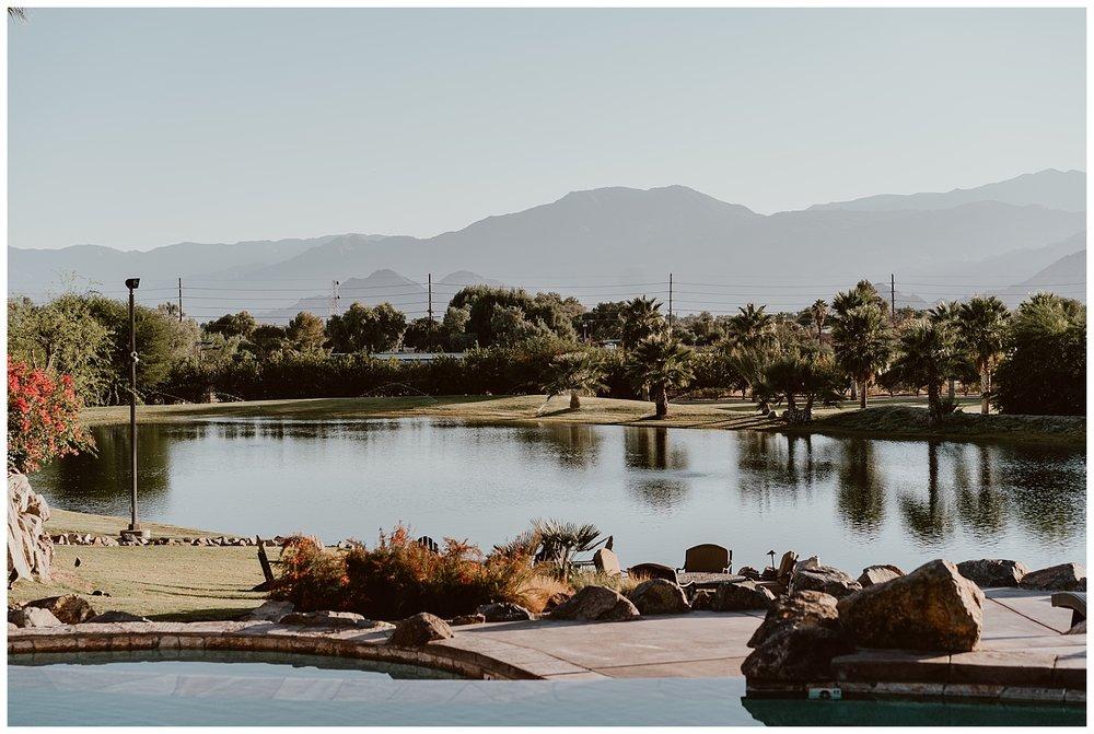 Desert Ridge Estate Wedding 0040.jpg
