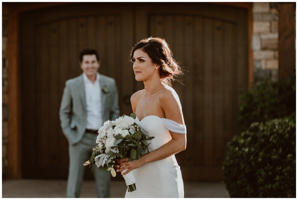 Desert Ridge Estate Wedding 0039.jpg