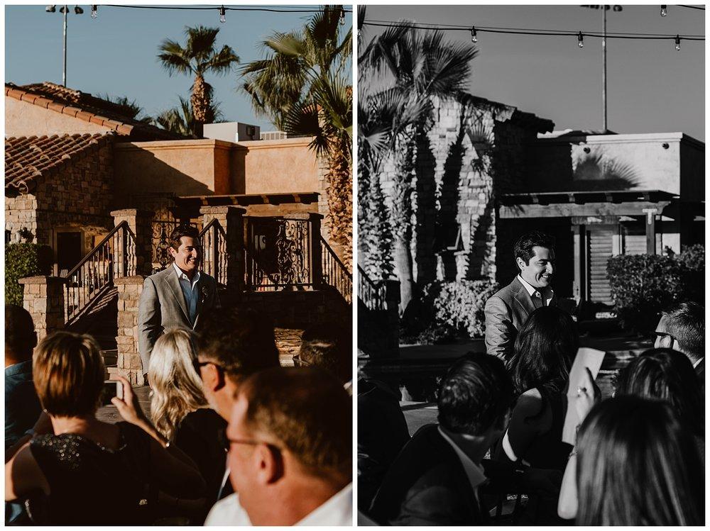 Desert Ridge Estate Wedding 0043.jpg