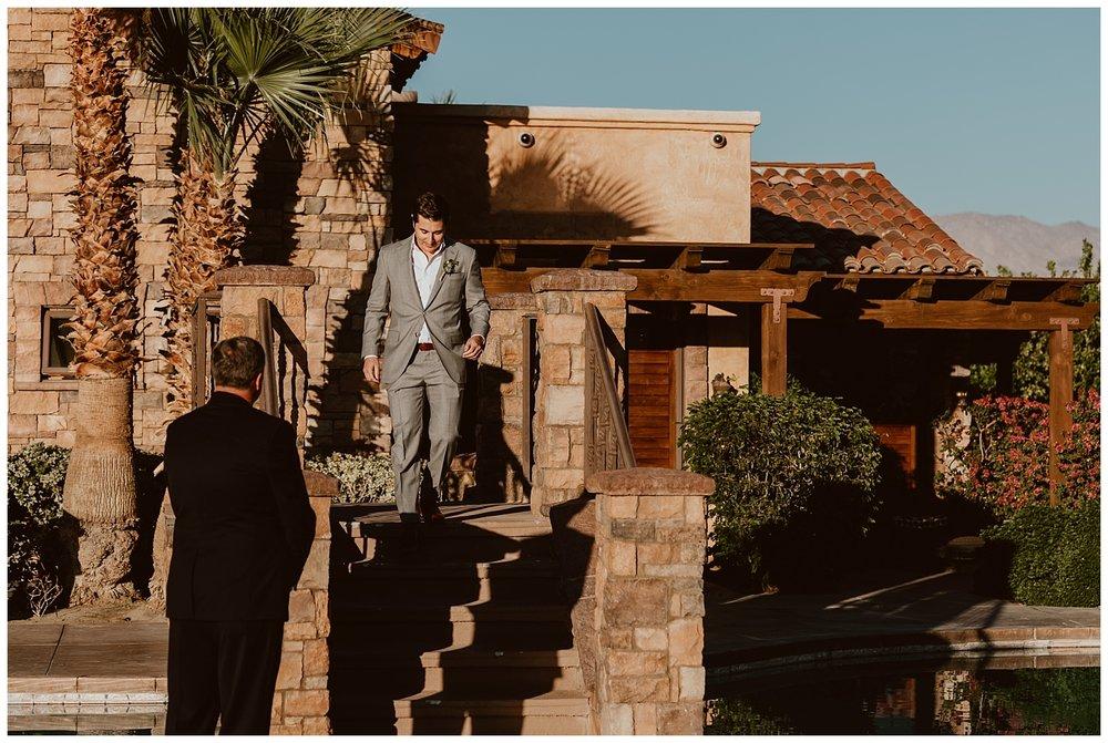 Desert Ridge Estate Wedding 0041.jpg