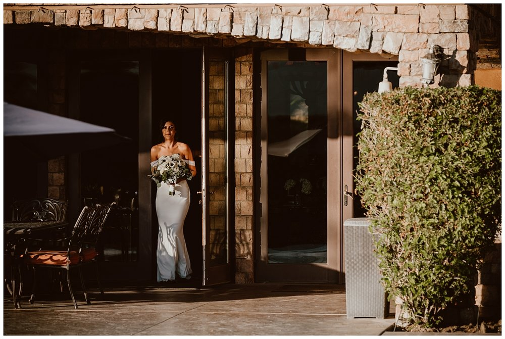 Desert Ridge Estate Wedding 0045.jpg