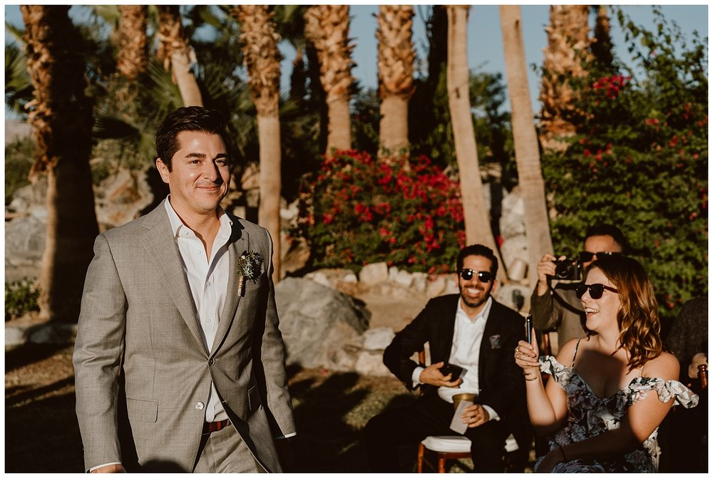 Desert Ridge Estate Wedding 0044.jpg