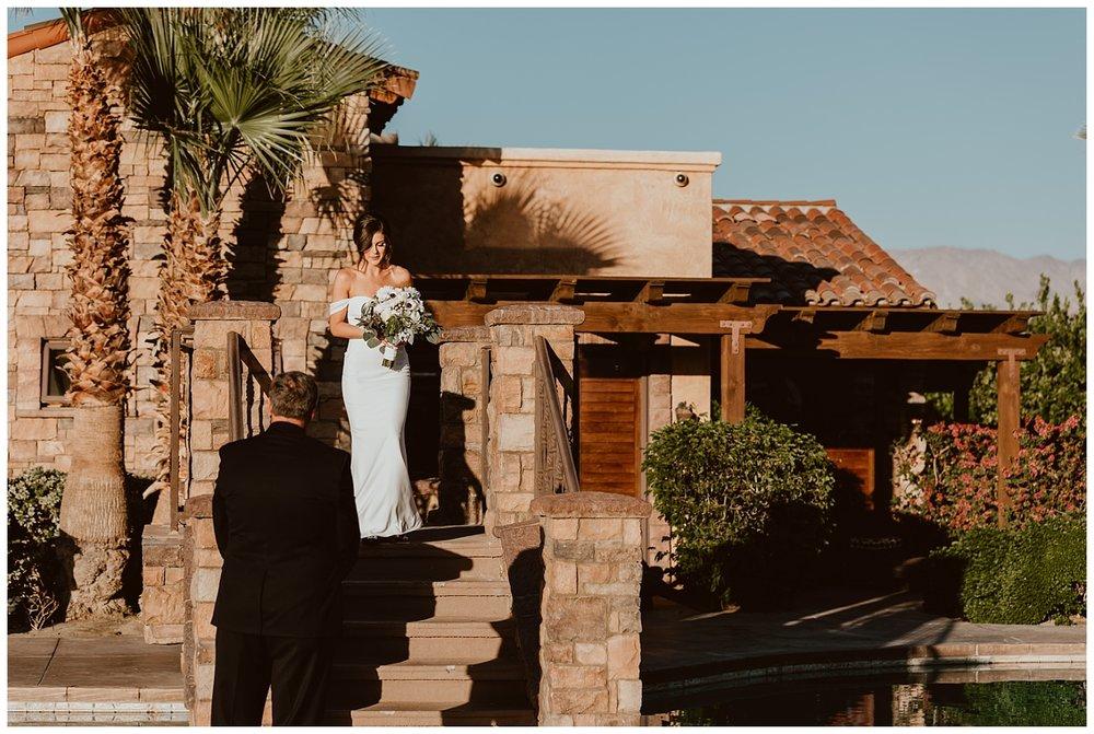 Desert Ridge Estate Wedding 0047.jpg