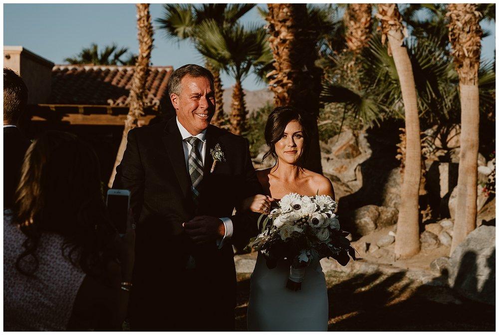 Desert Ridge Estate Wedding 0050.jpg