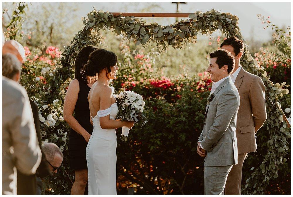 Desert Ridge Estate Wedding 0052.jpg