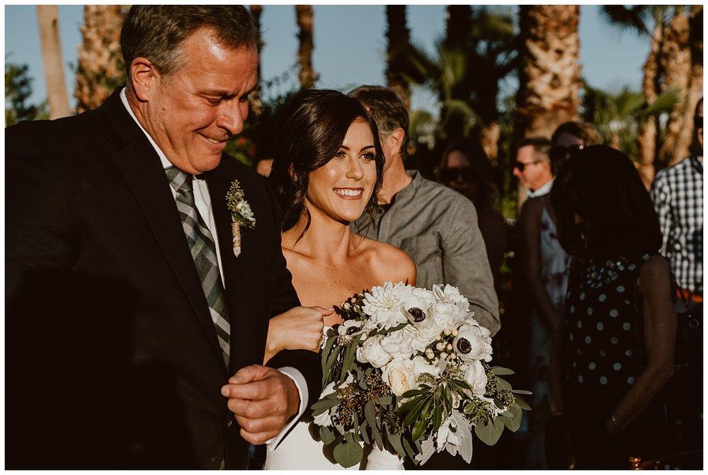 Desert Ridge Estate Wedding 0051.jpg