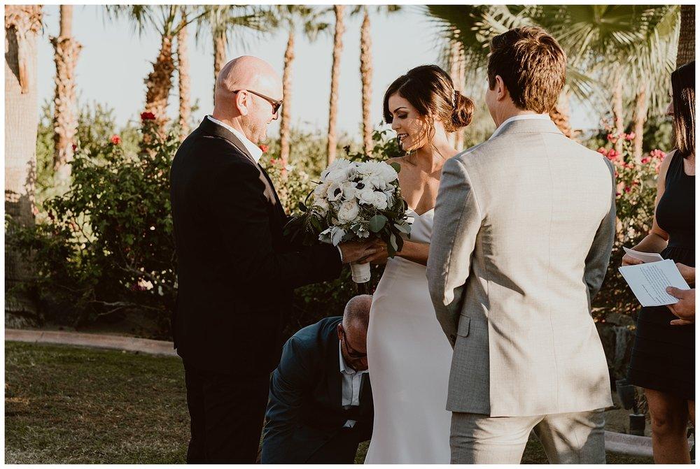 Desert Ridge Estate Wedding 0053.jpg