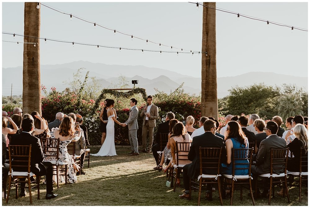 Desert Ridge Estate Wedding 0056.jpg