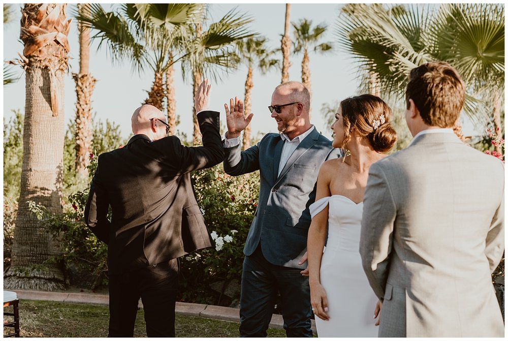 Desert Ridge Estate Wedding 0055.jpg