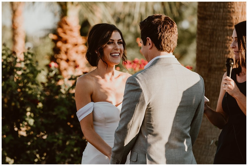 Desert Ridge Estate Wedding 0060.jpg