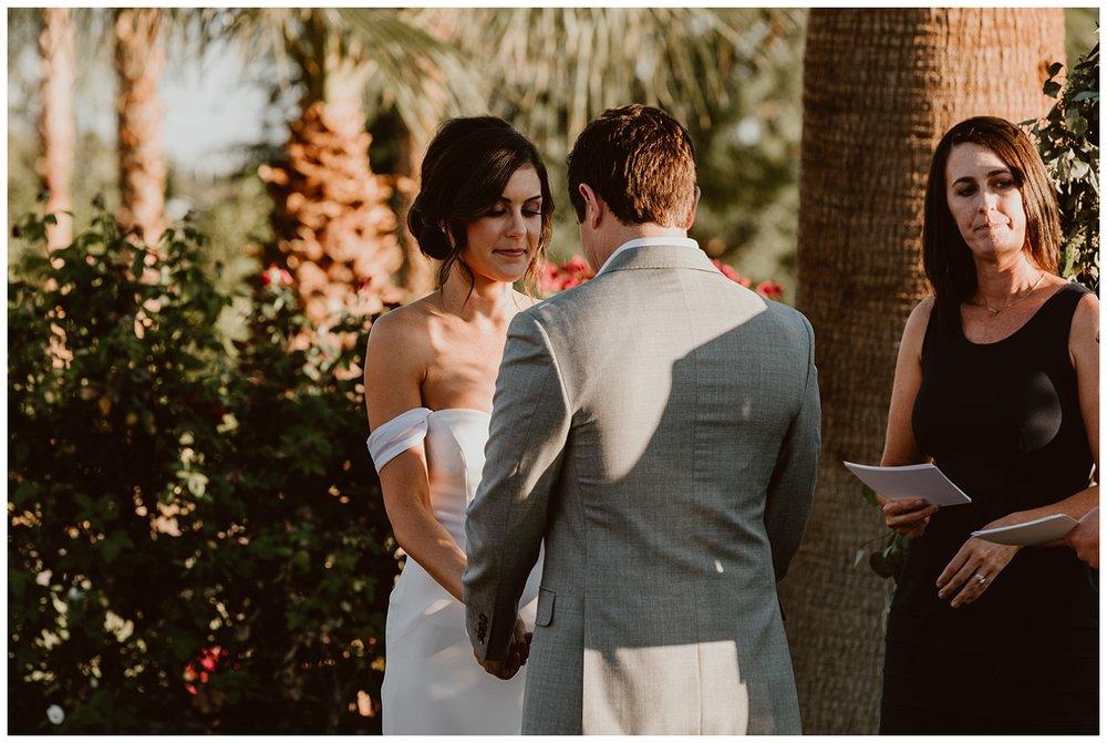 Desert Ridge Estate Wedding 0059.jpg