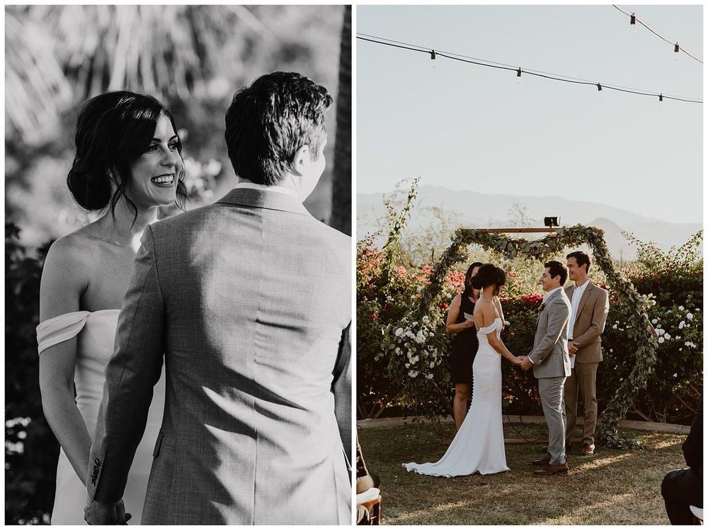 Desert Ridge Estate Wedding 0061.jpg