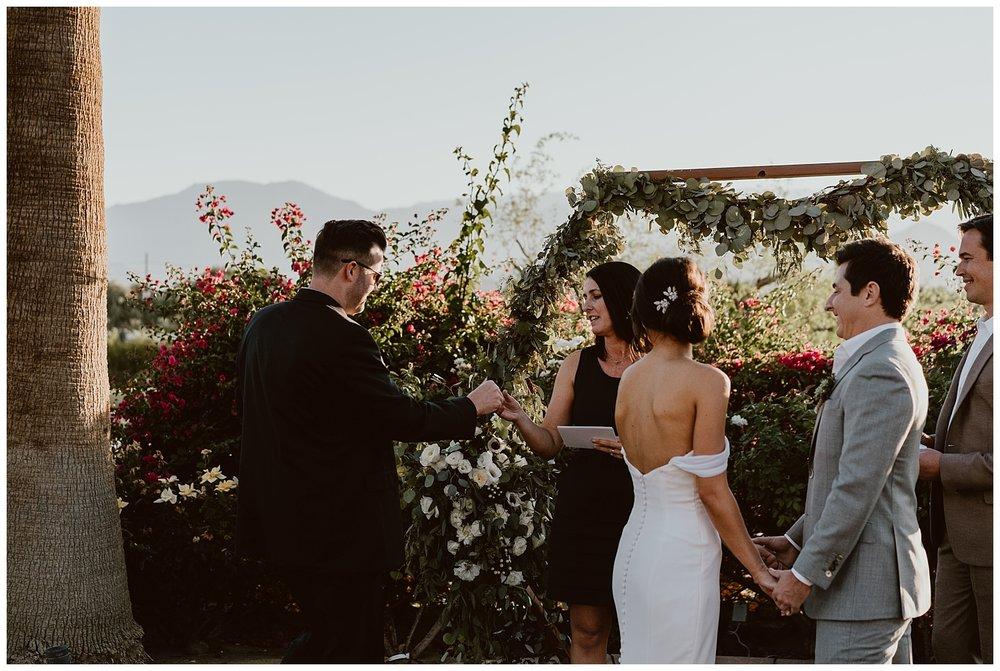 Desert Ridge Estate Wedding 0063.jpg
