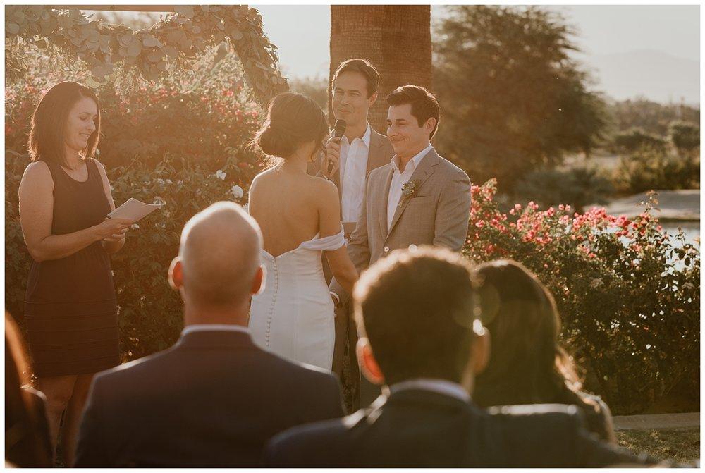 Desert Ridge Estate Wedding 0065.jpg