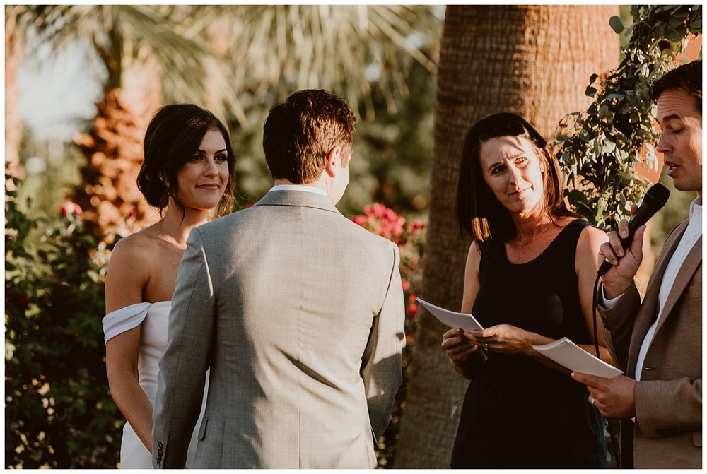 Desert Ridge Estate Wedding 0066.jpg