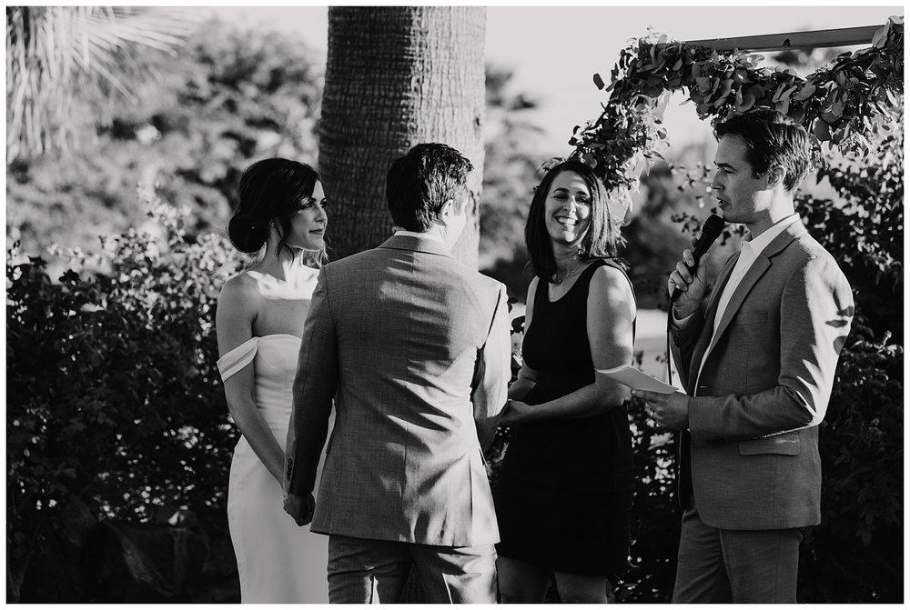 Desert Ridge Estate Wedding 0068.jpg