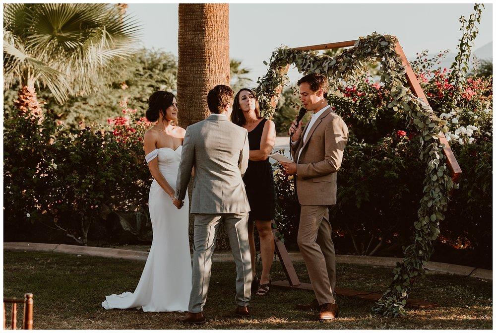 Desert Ridge Estate Wedding 0067.jpg