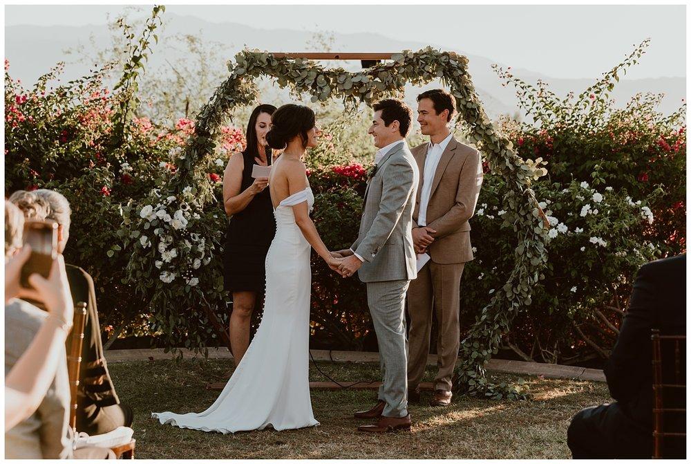 Desert Ridge Estate Wedding 0071.jpg