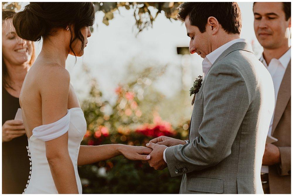 Desert Ridge Estate Wedding 0072.jpg