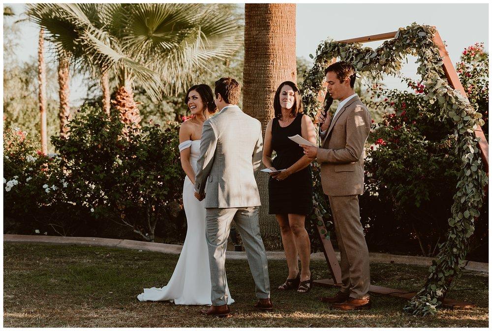 Desert Ridge Estate Wedding 0070.jpg