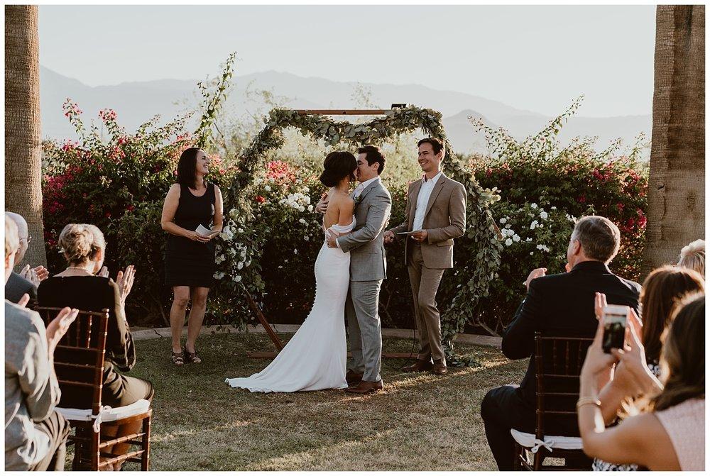 Desert Ridge Estate Wedding 0074.jpg