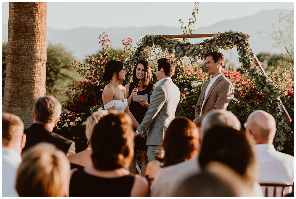 Desert Ridge Estate Wedding 0073.jpg